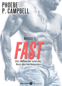 Fast - 1
