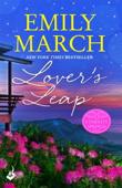 Lover's Leap: Eternity Springs Book 4