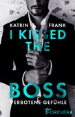 I Kissed the Boss