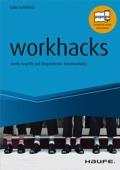 workhacks