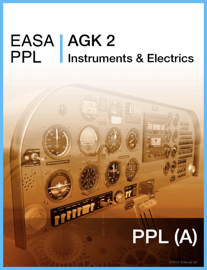 Top books professional and technical consol books and audiobooks easa ppl agk 2 instruments electrics solutioingenieria Gallery