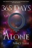 365 Days Alone