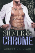 Silver and Chrome - Complete Series