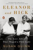 Eleanor and Hick