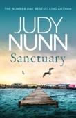 Judy Nunn - Sanctuary artwork