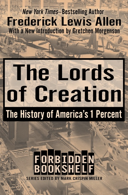 the lords of creation frederick lewis allen pdf download