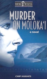 MURDER ON MOLOKAI