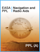 EASA PPL Navigation and Radio Aids