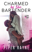 Piper Rayne - Charmed by the Bartender  artwork