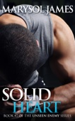 Solid Heart - Book 7