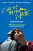 André Aciman - Call Me by Your Name artwork