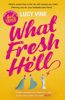 Lucy Vine - What Fresh Hell artwork