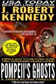 Pompeii's Ghosts