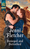 Besieged And Betrothed - Jenni Fletcher