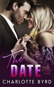 The Date - Book 1