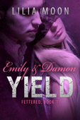 YIELD - Emily & Damon