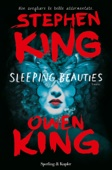 Owen King & Stephen King - Sleeping Beauties (versione italiana) artwork