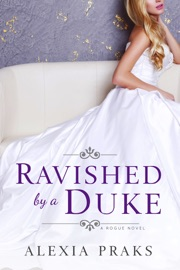 DOWNLOAD OF RAVISHED BY A DUKE PDF EBOOK
