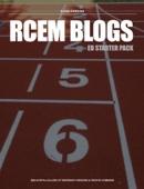 RCEMLearning ED Starter Pack