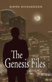 Gwen Richardson - The Genesis Files  artwork
