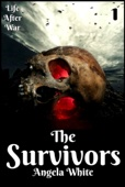 The Survivors Book One