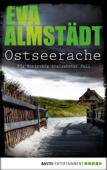 Ostseerache