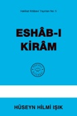 Eshâb-ı Kirâm