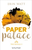 Paper Palace (versione italiana)