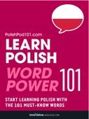 Learn Polish - Word Power 101