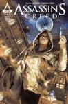 Assassins Creed Assassins 1