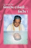 The Flawless Vision (In Gujarati)