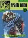 Frank Allan 10 Das Signal Aus Dem Jenseits
