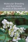 Molecular Breeding And Nutritional Aspects Of Buckwheat