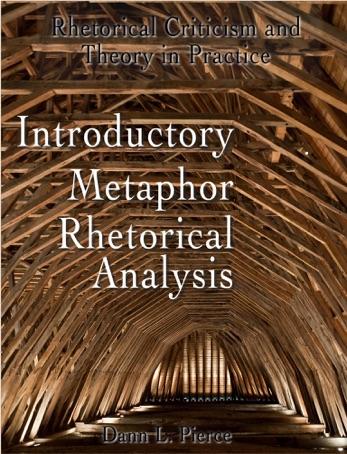 metaphor a practical introduction