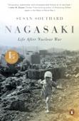 Nagasaki - Susan Southard Cover Art