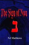 The Sign Of Nun