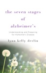 The Seven Stages Of Alzheimers