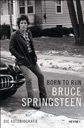 Born to Run (Deutsche Version) von Bruce Springsteen