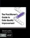 The Practitioners Guide To Data Quality Improvement