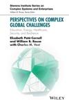 Perspectives On Complex Global Challenges