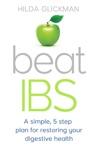 Beat IBS