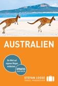 Australien - Stefan Loose Reiseführer