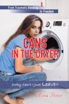 Cans In The Dryer Why Cant I Just Leave