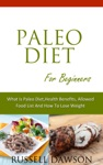 Paleo Diet For Beginners What Is Paleo Diet Health Benefits Allowed Food List And How To Lose Weight