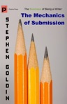 The Mechanics Of Submission