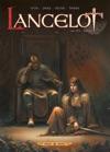 Lancelot T04