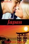 Japan Exotic Erotica