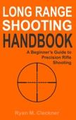 Similar eBook: Long Range Shooting Handbook