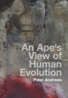 An Apes View Of Human Evolution