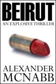 Beirut: An Explosive Thriller